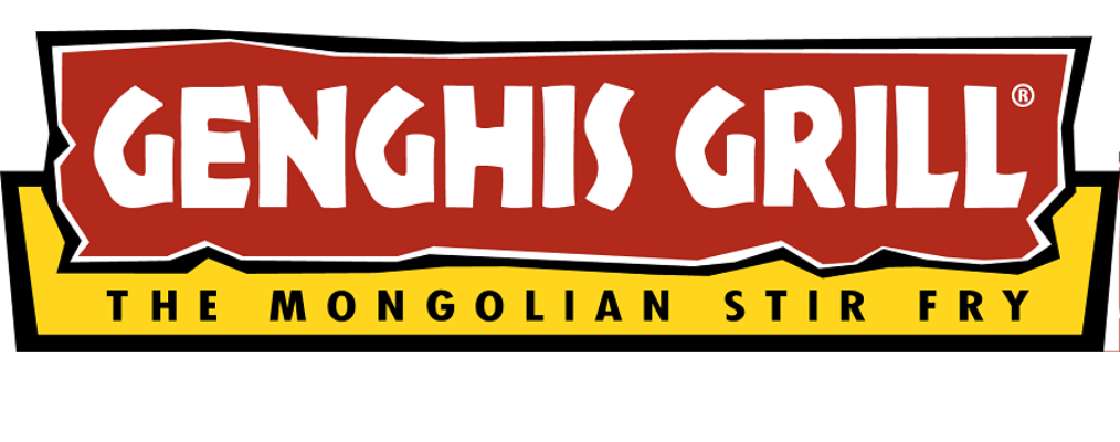 graphic relating to Genghis Grill Printable Coupon known as Genghis Grill Coupon codes Printable - Genghis Grill Discount codes